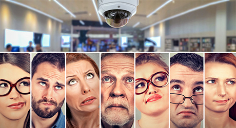 Do-we-really-need-cctv-in-business